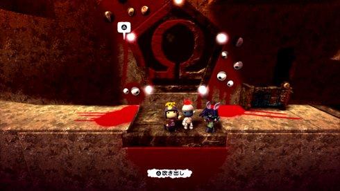 PS3_リトルビッグプラネット_04.jpg